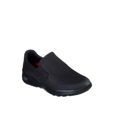 スケッチャーズ レディース スニーカー シューズ Marsing Sneakers