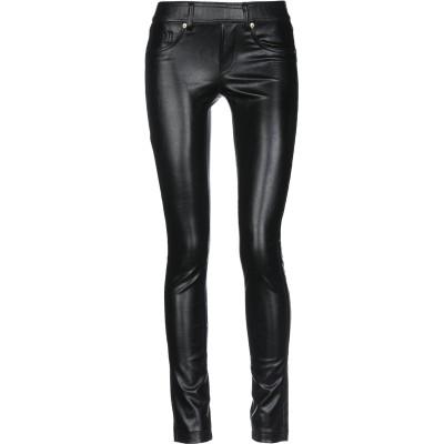 CLINK JEANSLONDON パンツ ブラック 25 コットン 50% / ポリウレタン 50% パンツ