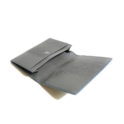 ability / CALDO カルド / CARD CASE カードケース 名刺入れ / MI-CC MEN 財布/小物 > 名刺入れ