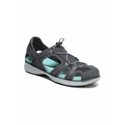 ドクター・ショール レディース サンダル シューズ Cancun Fisherman Castle Rock Shoes Castlerock