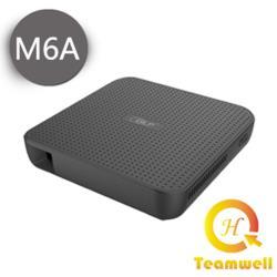 QHL酷奇 - 口袋輕巧無線短焦投影機1080P (IOS.安卓鏡射 WIFI超短焦投影)