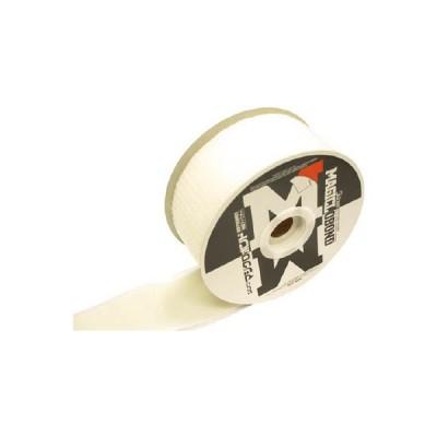 伸和(株) Shinwa マジクロボンド メス 強粘着付 50mm×5m 白 2W3L5UC-505-W 1巻