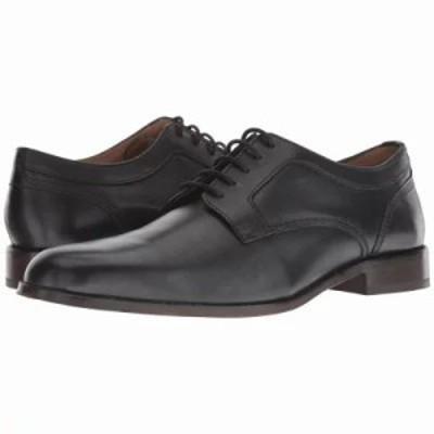 ジョルジオブルティーニ 革靴・ビジネスシューズ Garland Black