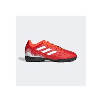 アディダス adidas コパ センス.3 TF / ターフ用 / Copa Sense.3 TF (レッド)