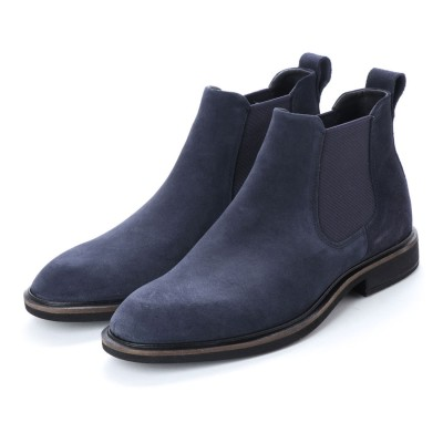 エコー ECCO Vitrus II Chelsea Boot (NIGHT SKY)