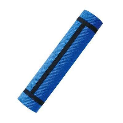 ヨガマット ブルー PWF-05BL