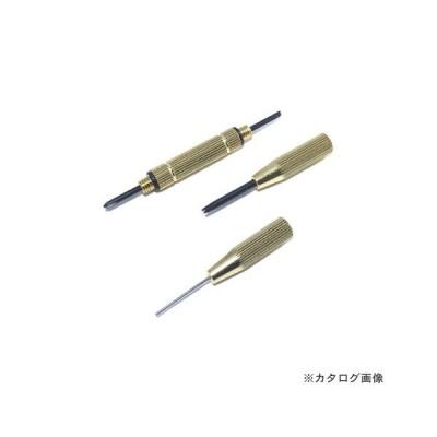 ベスト マルチ精密ツール  MPT-22