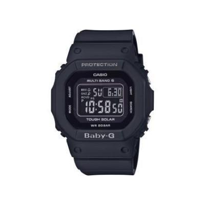 BGD-5000MD-1JF マルチバンド6シリーズ レディース腕時計 【ソーラー電波】