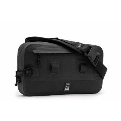 CHROME クローム URBAN EX SLING BAG アーバン EX スリング バッグ