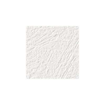 サンゲツ リフォームセレクション クロス 77-2035 (1m単位切売)
