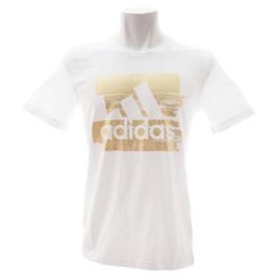 MUSTHAVESフォイル グラフィックTシャツ FSR35-DV3081 オンライン価格