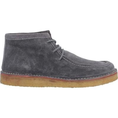 LEREWS メンズ ブーツ シューズ・靴 boots Lead