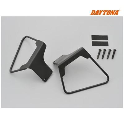 デイトナ サイドバッグサポート  ジクサー250/SF250・ジクサー150  17738