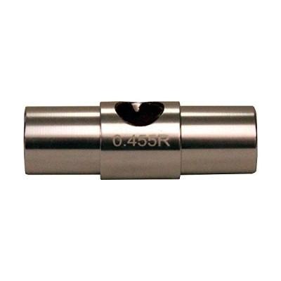CueStix tttm-silverチップマスターチップツールシルバーで、