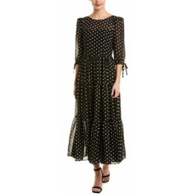 Betsey Johnson ベッツィージョンソン ファッション ドレス Betsey Johnson Maxi Dress