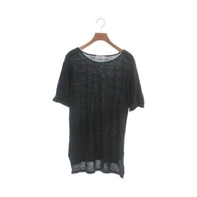FRAME フレーム Tシャツ・カットソー レディース