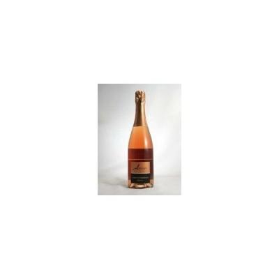 ■ アミオ ギイ エ フィス クレマン ド ブルゴーニュ ブリュット ロゼ NV ( フランス ブルゴーニュワイン スパークリングワイン ワイン )