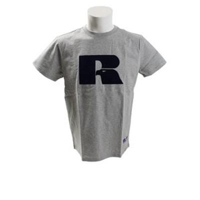 PRO Tシャツ BIG R RBM18S0011MGRY オンライン価格