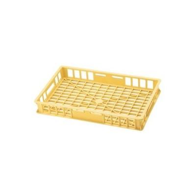 EBM-0317500 麺コンテナー MK-13 PP製 (EBM0317500)