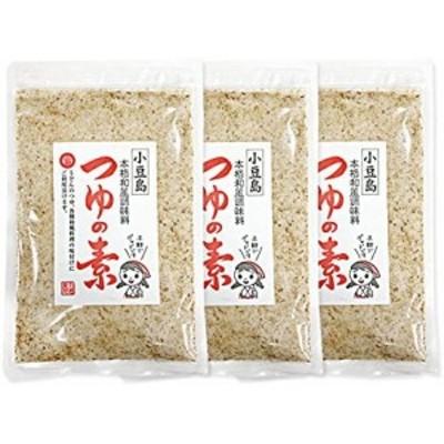 丸島醤油 つゆの素 <210g>×3袋セット