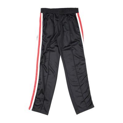 SHOP ★ ART パンツ ブラック 9 ポリエステル 100% パンツ