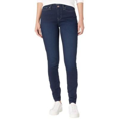 リーバイス レディース デニムパンツ ボトムス Modern Skinny Jeans