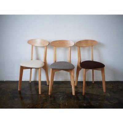 ダイニング チェアのみ 1脚 コンパクトダイニング ダイニングチェア 木製 チェアー チェア イス 椅子 食卓椅子
