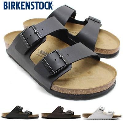 BIRKENSTOCK ビルケンシュトック ARIZONA BF メンズサイズ 51701/51731/51791 レギュラーワイズ/メンズ/定番
