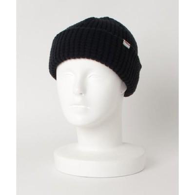 帽子 キャップ BILLABONG メンズ 【NINETY SEVEN】 97 BEANIE ビーニー/ ビラボン ニットキャップ 帽子