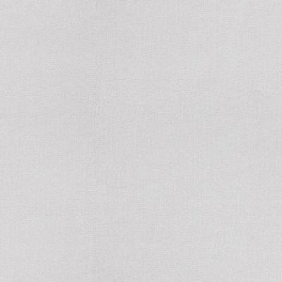 東リ 壁紙(クロス)のりなしタイプ1mカット販売 92.4cm巾x1m WVP9047