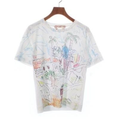 MARNI マルニ Tシャツ・カットソー レディース