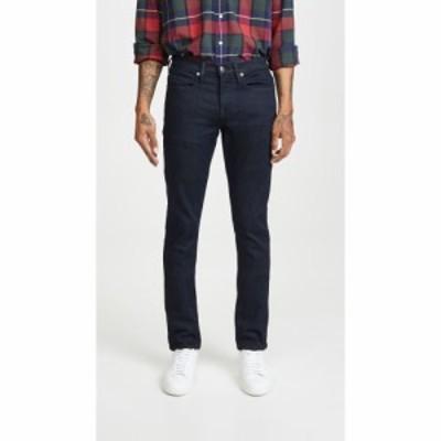 フレーム FRAME メンズ ジーンズ・デニム ボトムス・パンツ LHomme Slim Denim Jeans in Edison Edis Wash Edison Edis