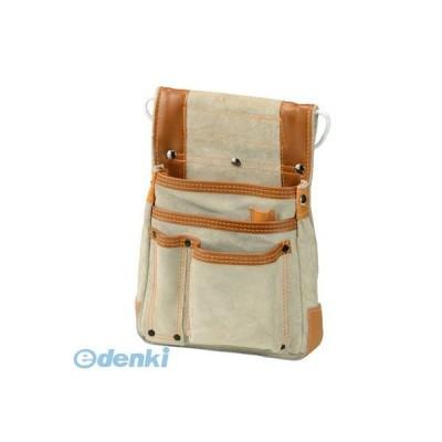 プロスター(PROSTAR) NO-871 Delma leather lineデルマ床革 釘袋【小】 NO871
