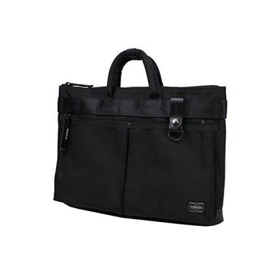 Yoshida Bag Porter Heat Brief Case 703-07885[平行輸入品]