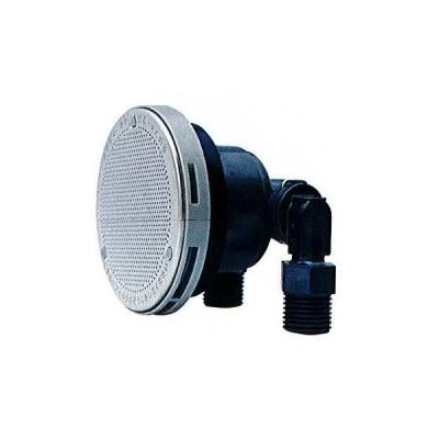 【TLA-LSK】 《KJK》 東洋アルチタイト 風呂循環金具L.S兼用型樹脂製 1/2用オスネジ式 ωπ0