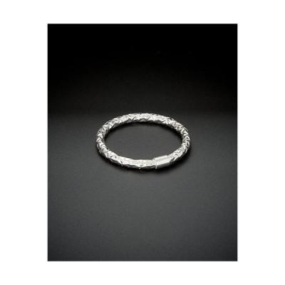 レディース アクセサリー  14K Italian Gold Ring