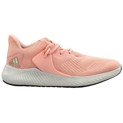 アディダス レディース スニーカー シューズ Alphabounce RC 2.0 Running Shoes