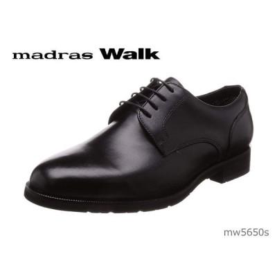 マドラス ウォーク MW5650S メンズ ビジネスシューズ madras Walk 靴