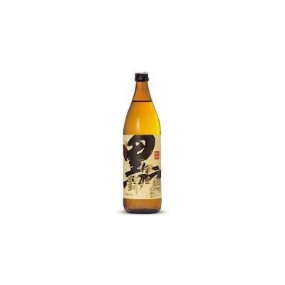 黒伊佐錦 25度 芋焼酎 900ml大口酒造(鹿児島)