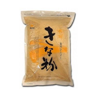 火乃国 粉の郷便り きな粉 1kg