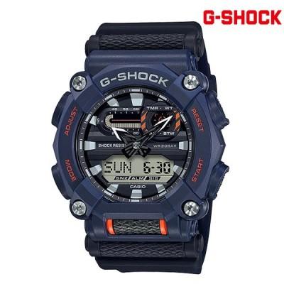 G-SHOCK ジーショック GA-900-2AJF 時計 HH I22