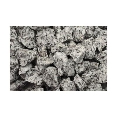 Fantasia Materials: 18 lbs Dalmatian Jasper ラフ - (Select 1 to 18 lb(海外取寄せ品)