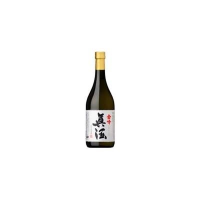 芋焼酎 鹿児島県 小正醸造 25度 金峰 眞酒 720ml
