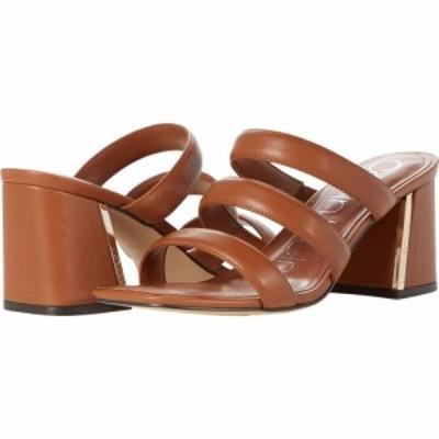 カルバンクライン Calvin Klein レディース サンダル・ミュール シューズ・靴 Hailee 2 Natural