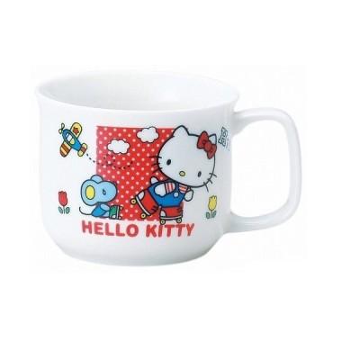 ハローキティ マグカップ 人気 キャラクター プレゼント ギフト かわいい Hello Kitty