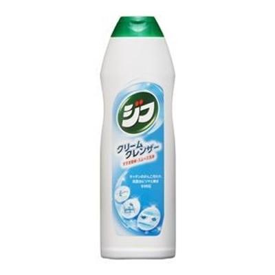ds-2001341 (まとめ)ユニリーバ ジフ270ML 【×5点セット】 (ds2001341)