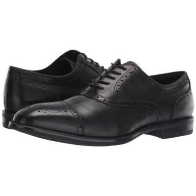 ケネス・コール ユニセックス 靴 革靴 フォーマル Futurepod Lace-Up