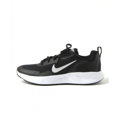 GLOBAL WORK / NIKE WEARALLDAY/876412 MEN シューズ > スニーカー