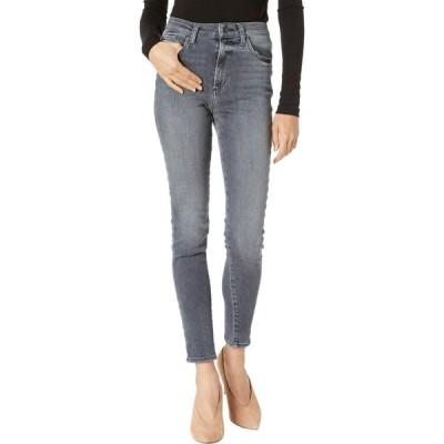 ジョーズジーンズ Joe's Jeans レディース クロップド ボトムス・パンツ The Bella Ankle in Divine Divine