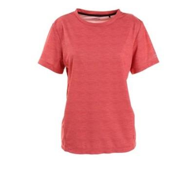 パフォーマンスギア(PG)ドライプラス サイクルエアー 半袖 Tシャツ 864PG0DT2509 SMP
